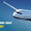 Cheapest Sunshine Coast Car Hire Autos Post