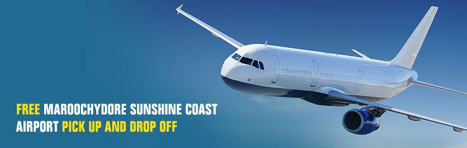 Cheap Car Hire Brisbane Airport Sunshine Coast