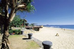 explore Mooloolaba on the Sunshine Coast