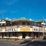 032119ImbilRailway Hotel in Mary Valley