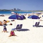 032138MooloolabaMooloolaba Beach
